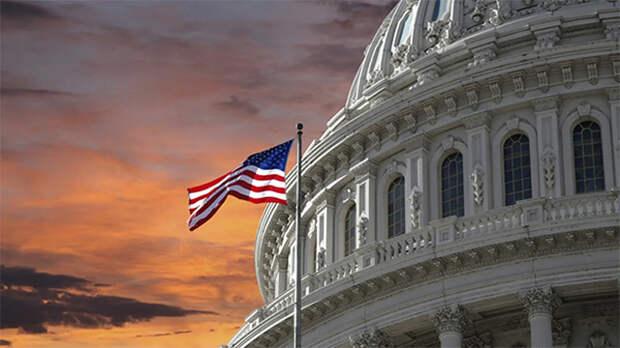 «Бешеный принтер»: США охватило законодательное безумие