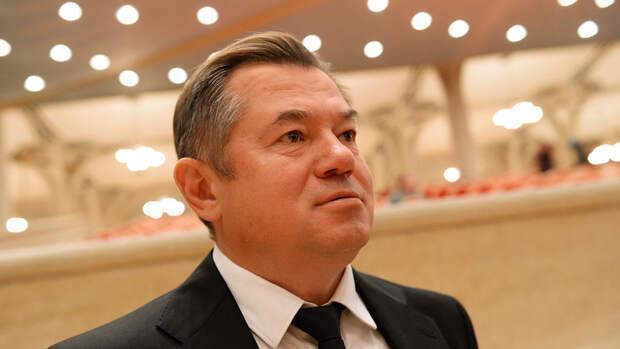 Сергей Глазьев дает семь сценариев развития для России