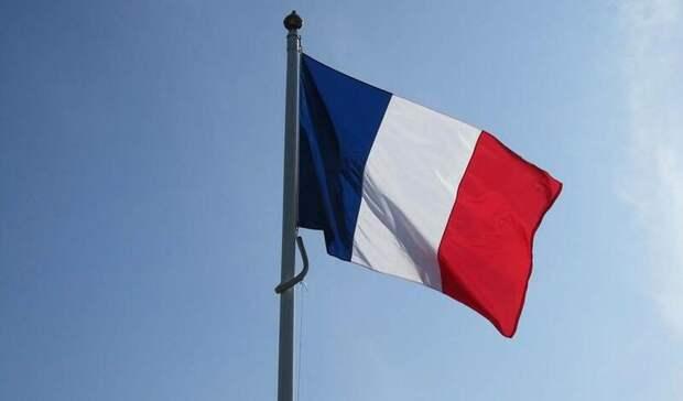 Франция возмущена нежеланием Британии принимать потоки мигрантов