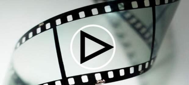 15 любопытных фактов о видеоклипах