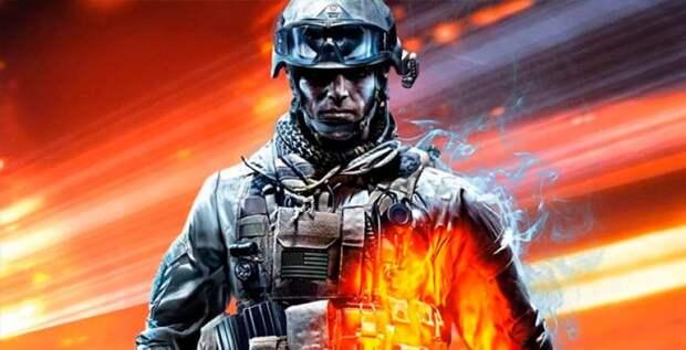 Слух: Battlefield 6 не выйдет на PlayStation 4 и Xbox One