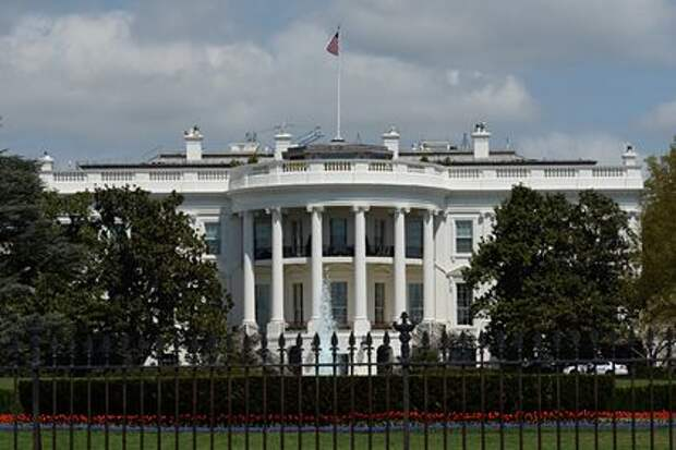 США обвинили попавшего под санкции российского киберэксперта в мошенничестве