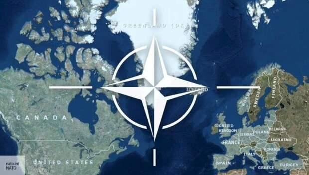 Внутри НАТО новые трения: в Европе хотят создать свою армию без военных США