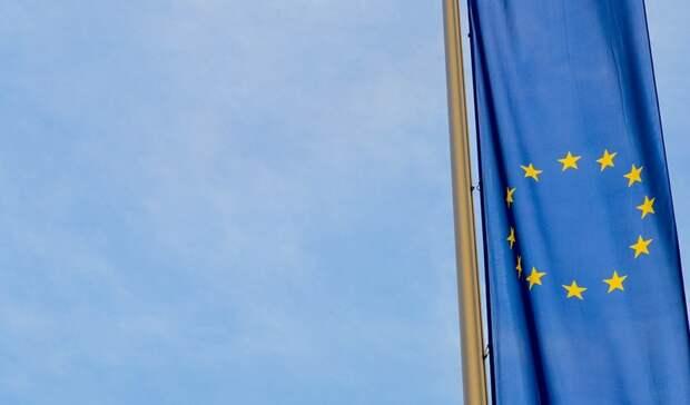 ВЕСхотят ускорить признание COVID-сертификатов третьих стран