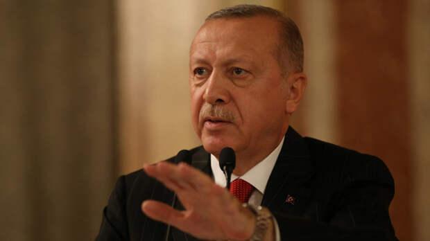 """Arab News: российские военные насторожены проектом канала """"Стамбул"""""""