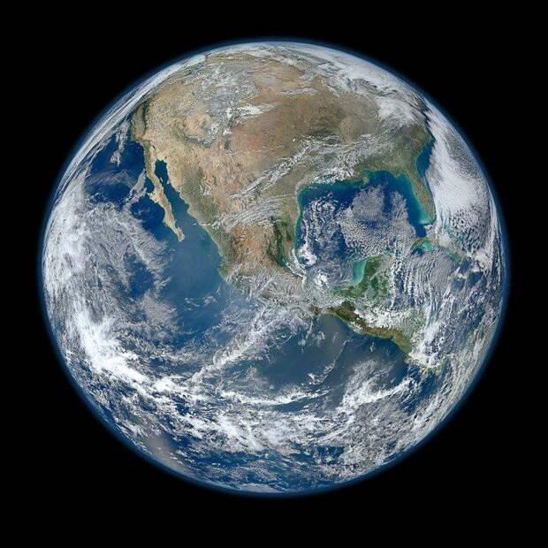Космос. Фото: pixabay.com