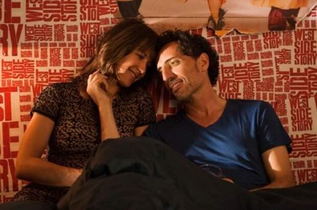 фильмы софи марсо любовь с препятствиями 2012