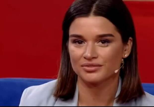 Ксения Бородина: Сильно не удивлюсь, если Бузова и Манукян помирятся