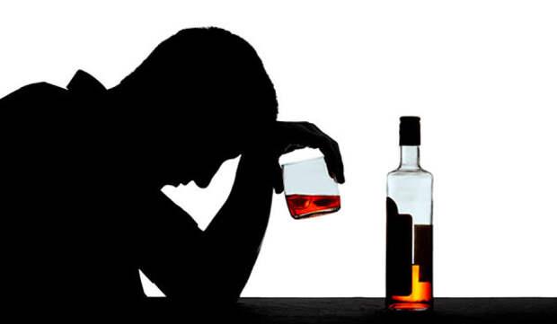 Вторая стадия алкоголизма: признаки, симптомы и лечение. Тест на алкоголизм