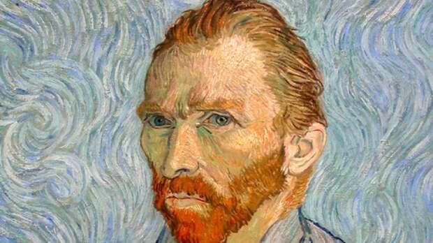 Полотно кисти Ван Гога ушло с молотка за $39,2 млн