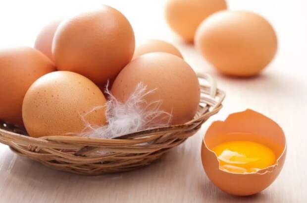 Минсельхоз РФ разработал меры для стабилизации цен на мясо птиц и яйца