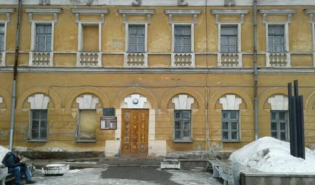 Главные мероприятия 180-летия тагильского музея «Горнозаводской Урал» пройдут осенью