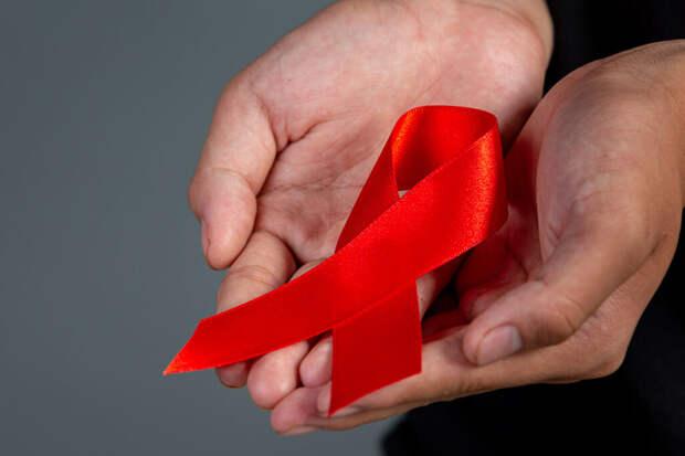 Испытания новой вакцины от ВИЧ провалились в Африке