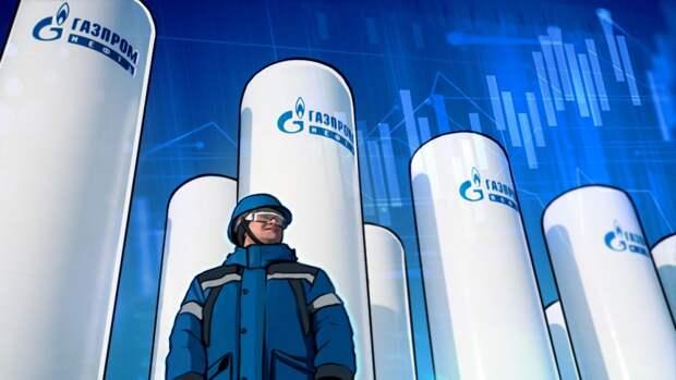 «Газпром» через суд взыщет долги с «Молдовагаз»
