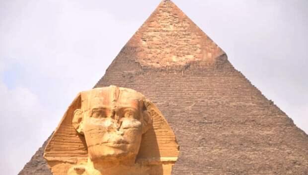 10 необычных теорий, меняющих взгляд на мировую историю