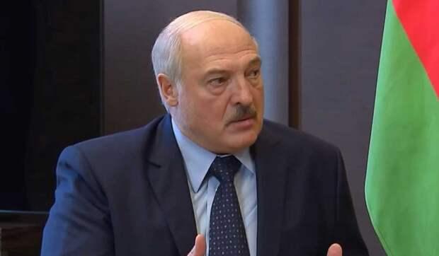 Политолог сообщил о секретных договоренностях Путина и Лукашенко