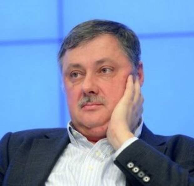 Решение по делу Ефремова — сигнал «политбогеме»