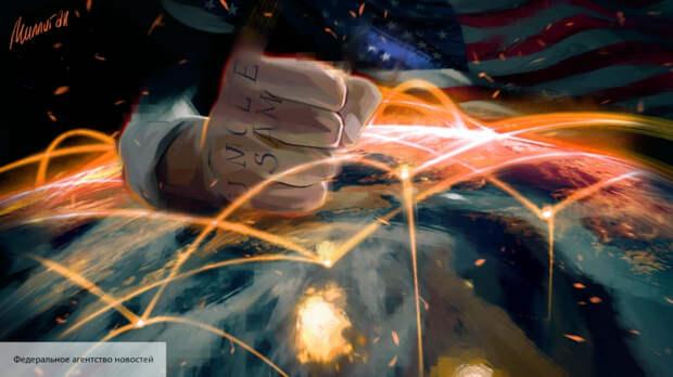 Литовкин рассказал об ответе России на появление ударных ракет США в космосе