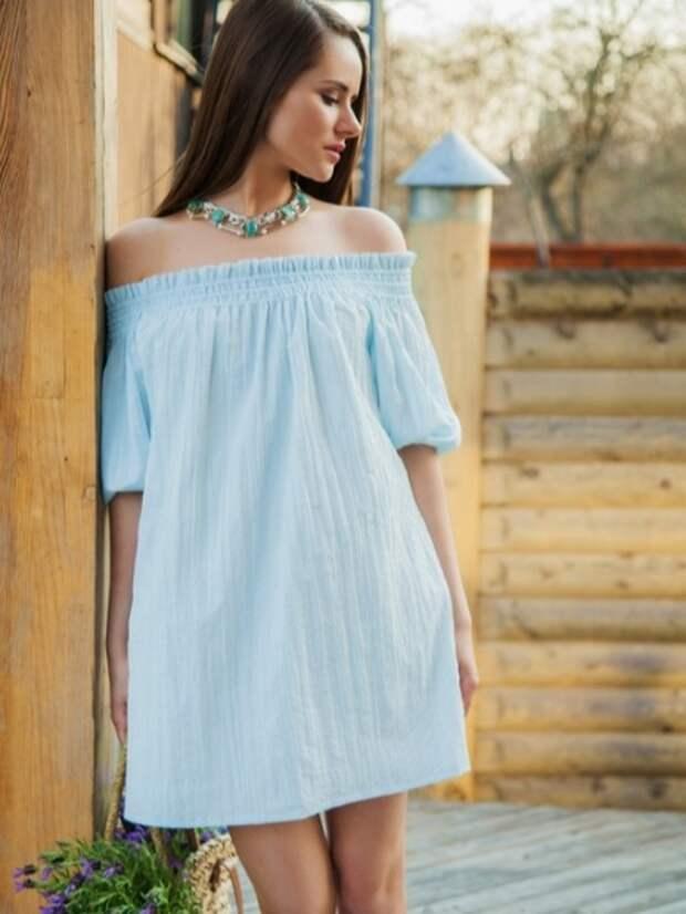 Платье с открытыми плечами.jpg