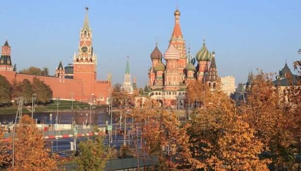 ВКремле ответили наистерику Киева поповоду контракта с«Газпрома» сВенгрией