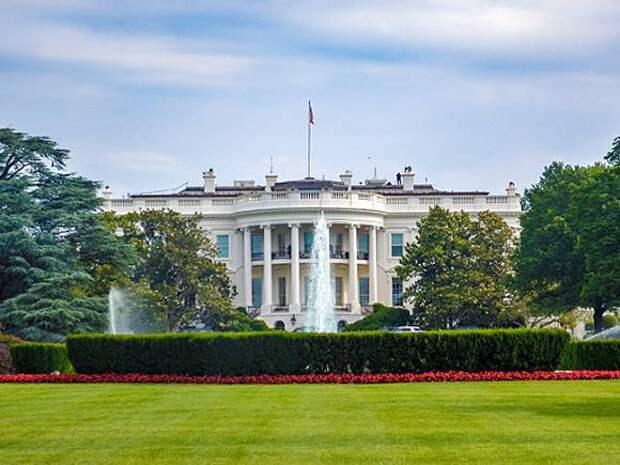 США осудили действия властей Белоруссии в отношении интернет-ресурса TUT.by
