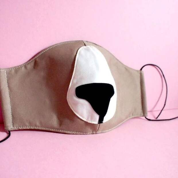 https://www.etsy.com/listing/650932623/pug-dog-mouth-cover-protective-face-nose?epik=dj0yJnU9bXVPdmRydEEzYk1DQjNlVDBNQk9rcmRUU1ZEVmg5Z3MmcD0wJm49MjRnZ3R3TUtIX0xSSmJlR0Z0YmdQQSZ0PUFBQUFBRl94M3Uw