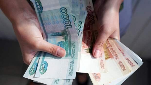 Юрист прокомментировал вступление в силу поправок к закону о соцпомощи