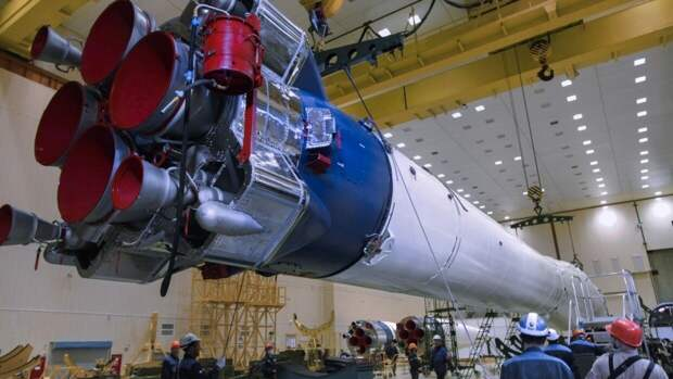 Японские космические туристы принесут Роскосмосу примерно $80 млн