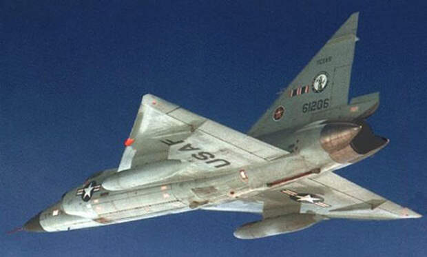 F-102A.jpg