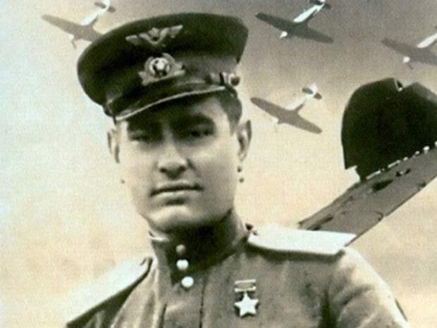 Как в Куйбышеве лечили легендарного лётчика Алексея Маресьева