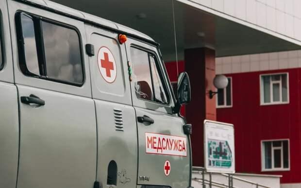 Число рязанцев с коронавирусом превысило 28 500