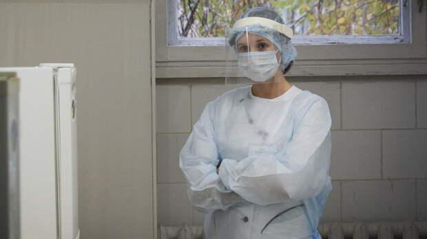 «Один сбой задругим»: эксперт высказался оздравоохранении Ростовской области