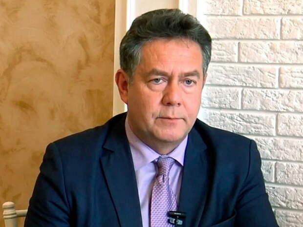 """""""Вы дождитесь только меня"""": гособвинение запросило 6 лет для политолога Платошкина"""