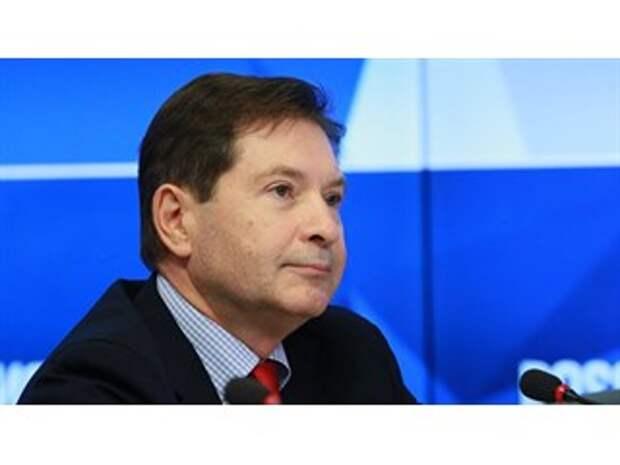 «Мы здесь не главные действующие лица». Разведчик-нелегал о коронавирусе и будущем Украины, России и мира