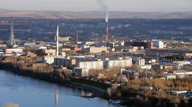 Красноярским аграриям дополнительно выделили 150 миллионов рублей