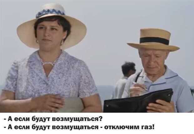 Россия начала прогибать Европу под себя: перестала пускать рейсы, объявившие бойкот Белоруссии