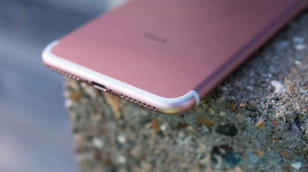 Мобильный стыд. Самые эпичные маркетинговые провалы производителей смартфонов