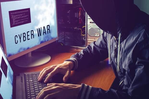 Хакеры атаковали нефтепроводы в США. Снова виновата Россия?