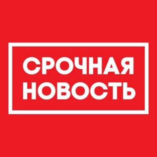 Мурашко призвал россиян не ждать третьей волны пандемии, а прививаться