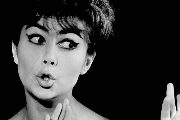 Диета Эдиты Пьехи — секреты стройности любимой певицы СССР