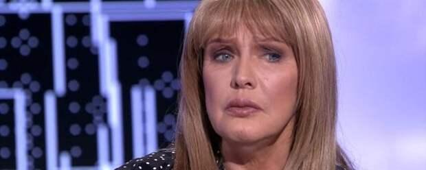 Елена Проклова отреагировала на травлю после скандального интервью