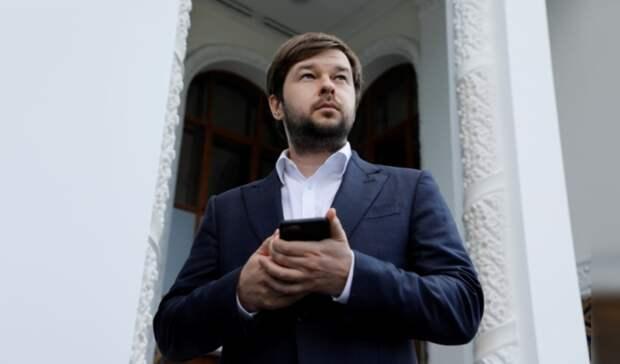 Павел Сорокин: Вэтой ситуации нам остается продолжать чутко реагировать наконъюнктуру рынка