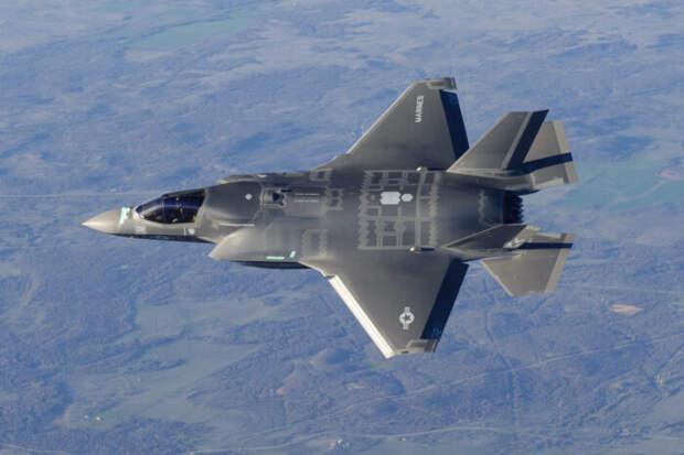 EurAsian Times: ЗРК С-500 это «российский удар по американскому престижу»