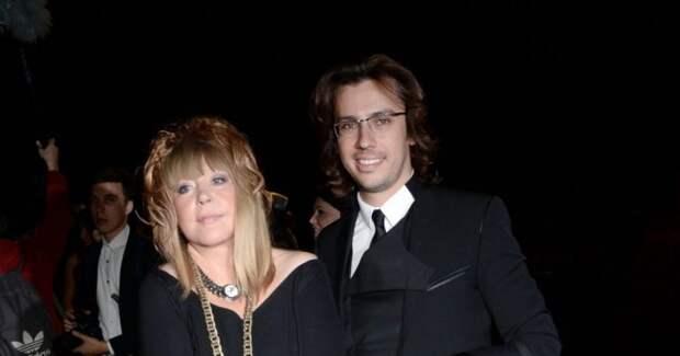 «Алла Борисовна очень многое дала», – Максим Галкин признался, что стал популярным благодаря Примадонне
