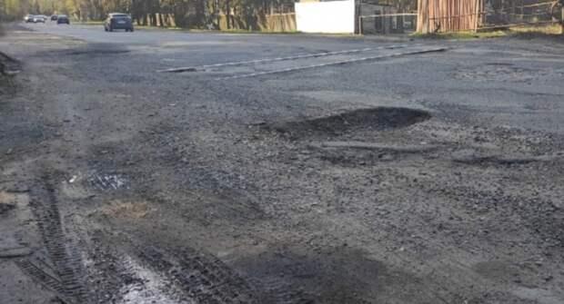 Можно ли объезжать разбитые участки дорог по обочине или по встречной полосе?