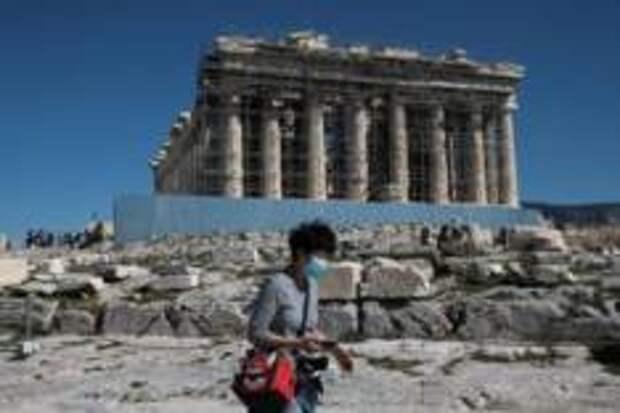 Что необходимо сделать туристам в Греции, чтобы их отдых не сорвался из-за пандемии