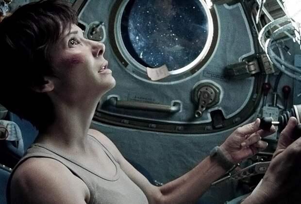 Технические мифы, в которые мы верим благодаря кинофильмам
