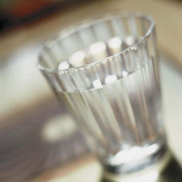 stakan5 7 любопытных фактов о граненом стакане