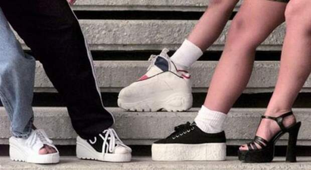 platform-sneakers-of-the-90s-26-pics_5