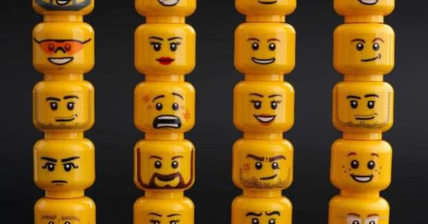 Британские ученые проглотили детали LEGO. Что из этоговышло